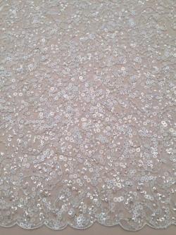 Pits pärlite ja litritega 70811-2